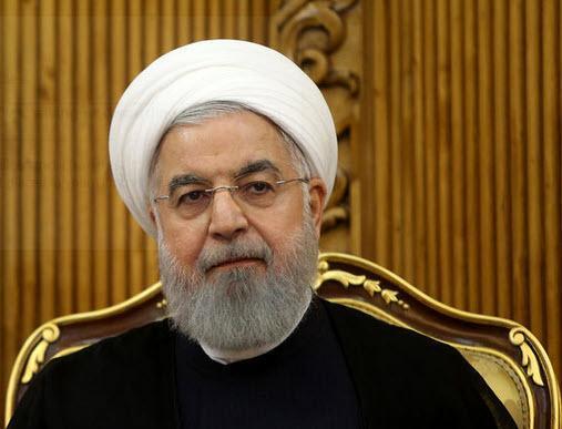 جلسه روسای کمیتههای تخصصی ستاد ملی مقابله با کرونا,حمله روحانی به رئیسی
