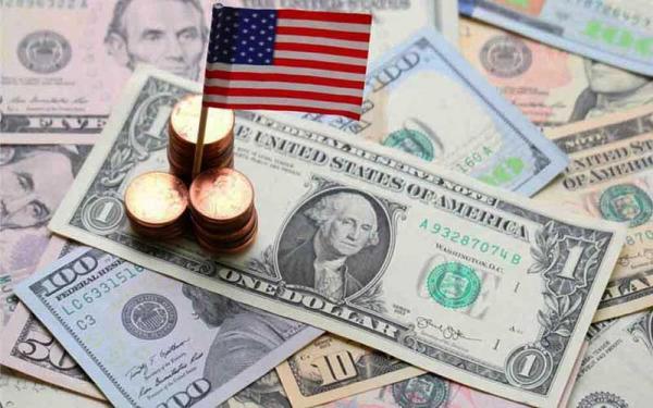 بالاترین نرخ تورم در آمریکا,تورم درآمریکا