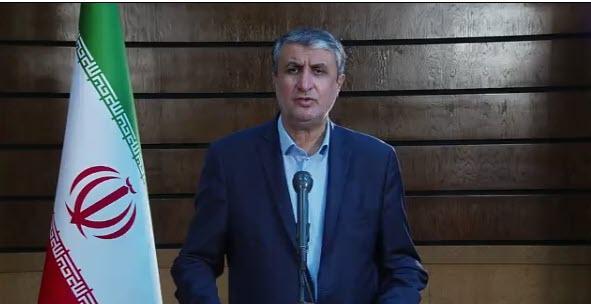 محمد اسالمی,تمدید واحدهای مسکونی استیجاری