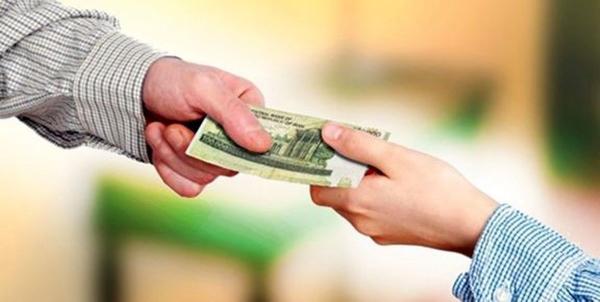 پول دادن به کودکان کار خیابانی,اورژانس ۱۲۳
