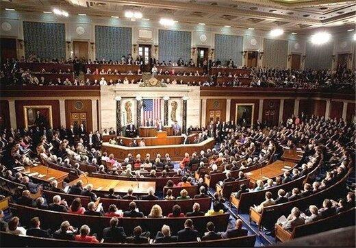 سناتورهای جمهوری خواه آمریکا, توافق با ایران در موضوع هستهای