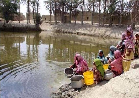 هوتک روستای «شیخان کرگ»,حوادث هوتک روستای «شیخان کرگ»