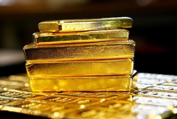 قیمت طلا و قیمت بیت کوین, ارزهای دیجیتالی