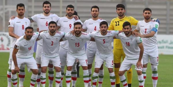 فدراسیون فوتبالمسابقات مقدماتی جام جهانی,