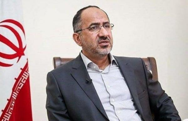 نجات الله ابراهیمیان,عضو و سخنگوی سابق شورای نگهبان