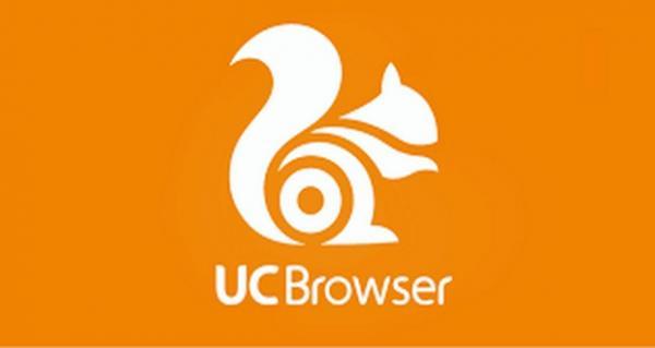 مرورگر UC Browser,ردیابی کاربران در مرورگر UC Browser