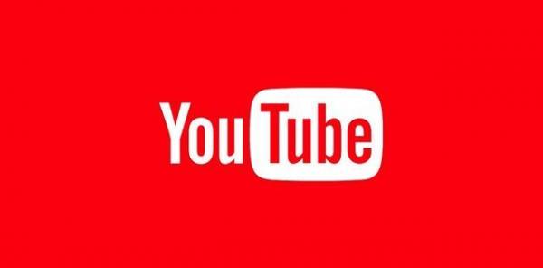 انتقال بخشهایی از یوتیوب به گوگل کلود,یوتیوب