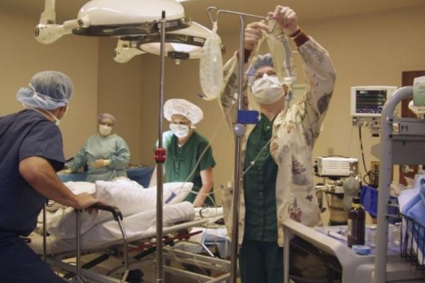 عجیبترین خطاهای پزشکی,خطای پزشکی
