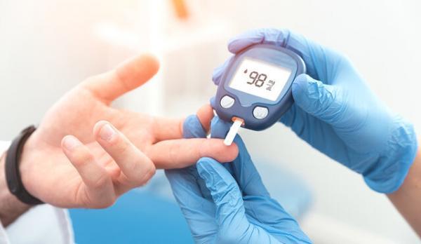 افزایش خطر ابتلا به آلزایمر در بیماران دیابتی,آلزایمر