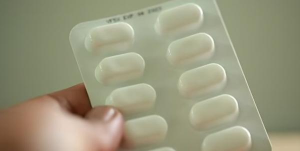 استامینوفن,خطرات استامینوفن برای زنان باردار