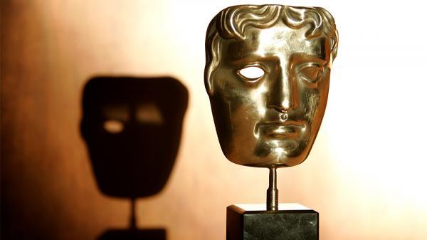 مراسم بفتا,سریال های برگزیده در بفتا انگلیس