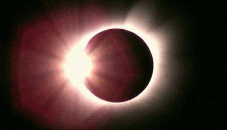 خورشید گرفتگی ۱۴۰۶,خورشید گرفتگی در ایران