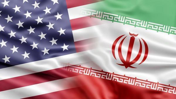 تحریم های آمریکا علیه ایران,تحریم چند شخص و نهاد به دلیل ارتباط با نیروی قدس سپاه