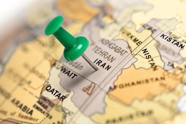 تروئیکای اروپا,بیانیه تروئیکای اروپا در مورد ایران