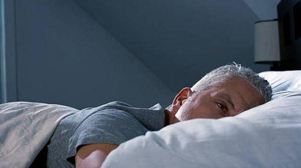 خطر مرگ در مبتلایان به دیابت با مشکل خواب,مبتلایان به دیابت