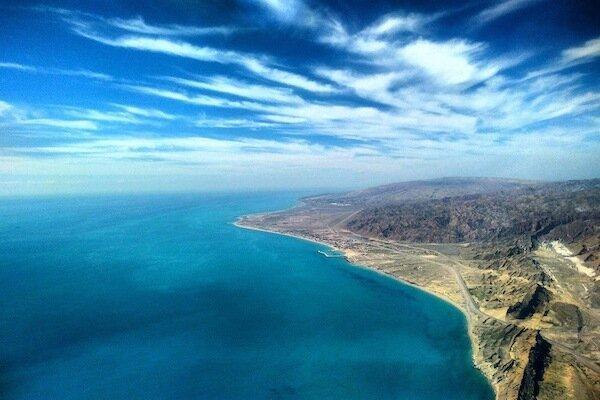 خلیج فارس,بزرگترین فاجعه محیط زیستی در خلیج فارس