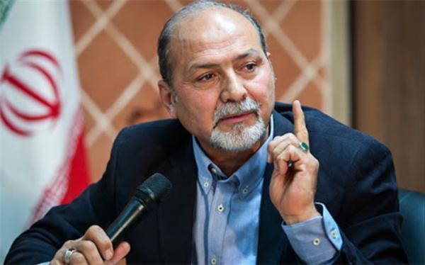 عرفان باقری,تیم جوانان استقلال