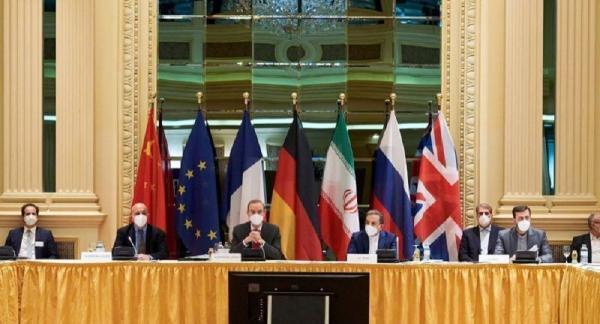 مذاکرات وین,اتحادیه اروپا