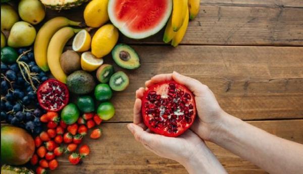 تاثیر فاکتورهای غذایی بر سلامت روان زنان,ارتباط سلامت روان زنان و تغذیه