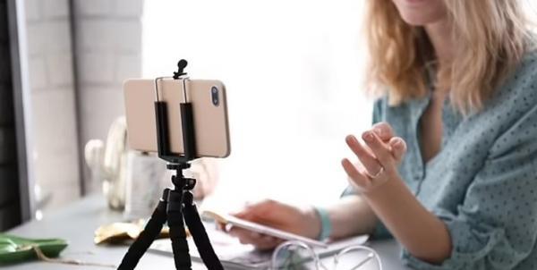 تشخیص افسردگی بر اساس تغییر در صدا به کمک هوش مصنوعی,کمک هوش مصنوعی به تشخیص افسردگی