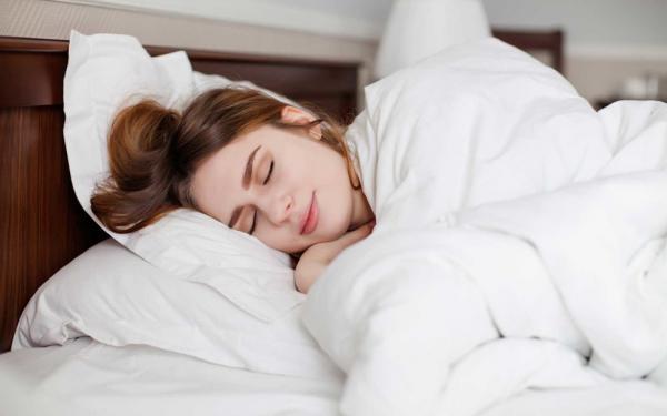 خواب,پیش بینی وقایع آینده از خواب