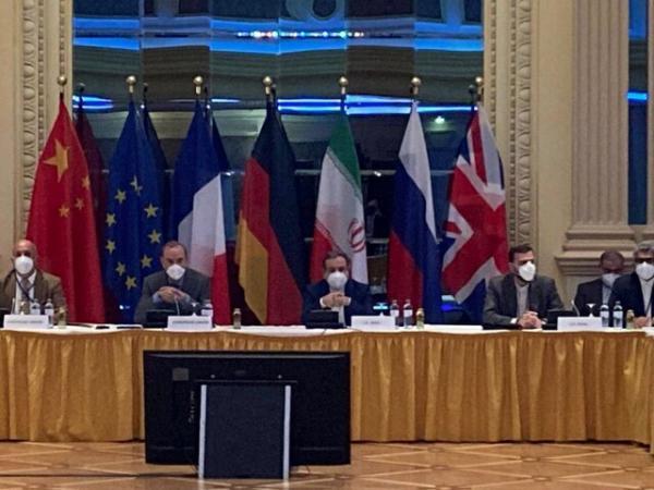 مذاکرت وین,نشست کمیسیون مشترک برجام