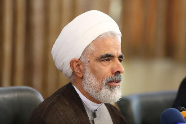 مجید انصاری,انتقاد مجید انصاری از شورای نگهبان