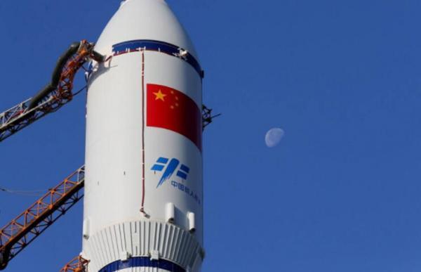 فضاپیمای سرنشین دار چینی,فضاپیما