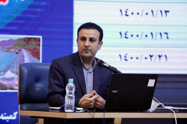 سعید جلیلی,انصراف سعید جلیلی از انتخابات 1400