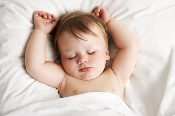 واکنش ایمنی قوی نسبت به کرونا در نوزادان,واکنش نوزادان به کرونا