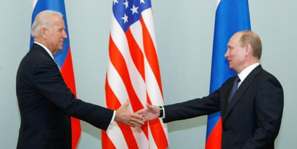 ولادیمیر پوتین,رئیس جمهور روسیه
