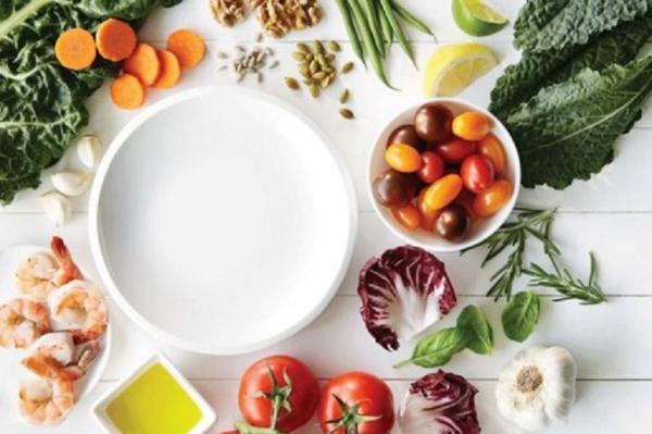 تغییرات رفتاری انسان با کمبود مواد مغذی در بدن,کمبود مواد مغذی در بدن