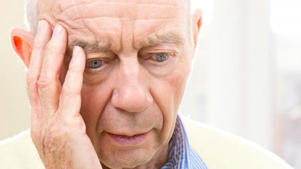 داروی آلزایمر,آلزایمر