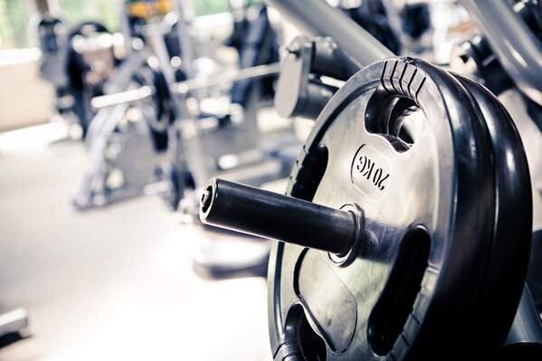 فعالیت مشاغل ورزشی در دوران کرونا,وضعیت فعالیت های ورزشی در دوران کرونا