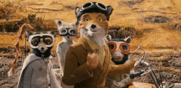 ۱۳ انیمیشن برتر قرن ۲۱,انیمیشن های برتر