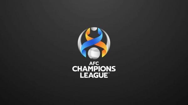 لیگ قهرمانان آسیا,مراحل نهایی لیگ قهرمانان آسیا 2021
