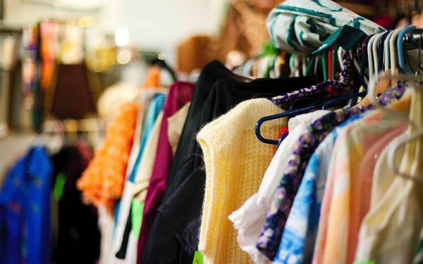قیمت پوشاک,گرانی پوشاک در ایران