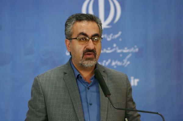 واکسن کرونا,واکسیناسیون کرونا در ایران