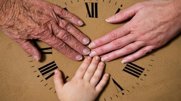 طول عمر,ارتباط میان طول عمر و جوان ماندن