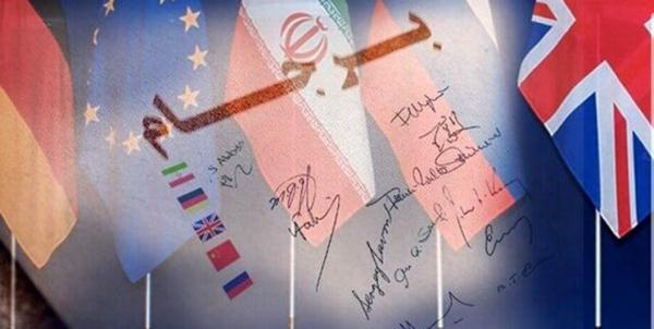 مذاکره ایران و آمریکا,برجام