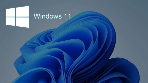 ویندوز 11,تغییرات ویندوز 11 نسبت به ویندوز 10