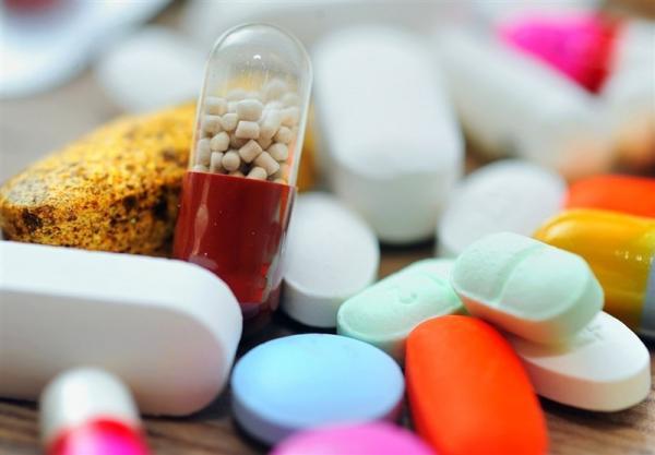 داروی لاغری گلوریا,اطلاعیه سازمان غذا و دارو درباره مکمل لاغری گلوریا