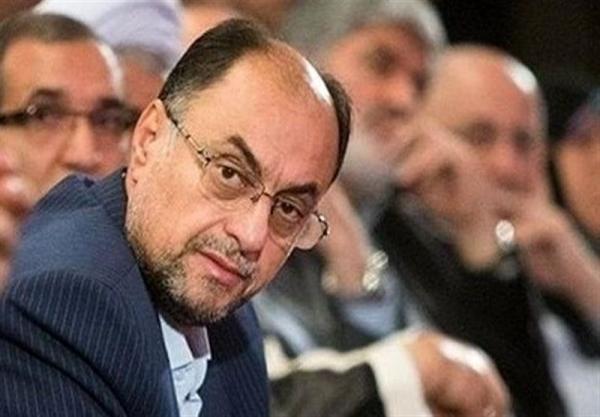 وحید حقانیان,واکنش تسنیم به اظهارات وحید حقانیان در مورد انتخابات 1400