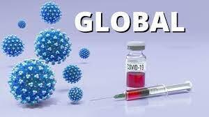 ویروس کرونا,مصونیت در برابر گونههای جهشیافته کرونا