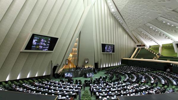 مجلس یازدهم,کلیات طرح اصلاح قانون حمایت از توسعه صنایع پایین دستی نفت خام