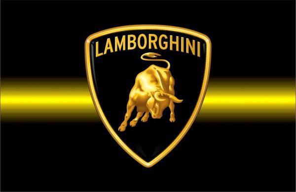 کمپانی لامبورگینی,مشتری جدید برای کمپانی لامبورگینی