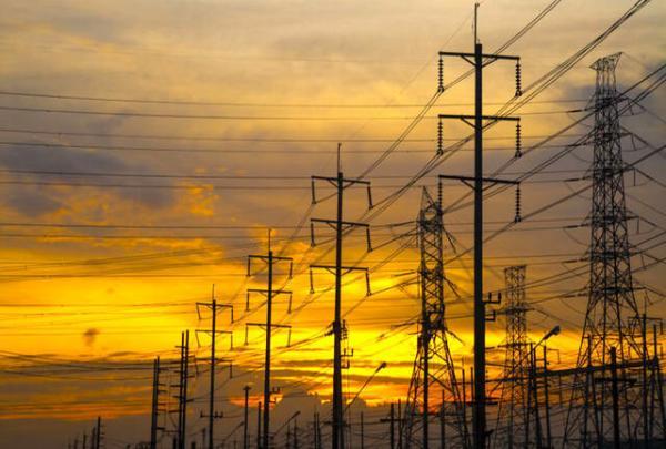 افزایش ۱۶ درصدی تعرفه آب و برق پرمصرفها,قیمت برق و آب