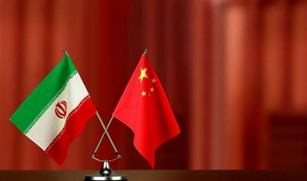 رابطه مرد چینی با دختران ایرانی,اتباع خارجی در کشور