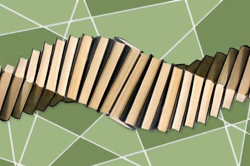 جایزه کتاب لایپزیک 2021,برندگان جایزه ادبی لایپزیک