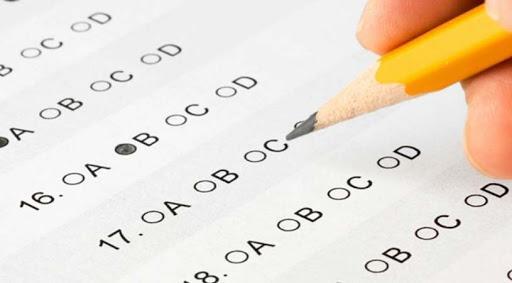 آزمون زبان وزارت علوم,آزمون MSRT